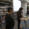 「本の作り方セミナー」フォトレポート ④