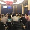 【パラダイス釜山】Terako Poker Tour2日目