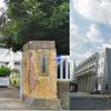 2019年の神奈川公立トップ校の大学合格実績を格付け【衝撃の結果】
