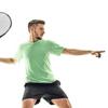 脱中級テニス🎾素振りを追及して上達できるか?その後の経過と考察