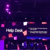 AWS re:Invent 2018(準備&レジスター登録編)