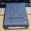 バイク用インカムを買い替え! 「B+COM SB6X」