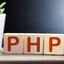プログラミング初心者向け「PHPの学習に役立つ情報」まとめ