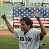 映画『ボストン ストロング ~ダメな僕だから英雄になれた~』ただ「ありがとう」としか言えない作品。評価&感想【No.479】