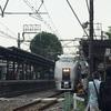 【女子一人旅】ぶらり鎌倉〜江ノ島途中下車の旅