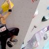【関西企画】OJTクライミング企画です!ゲスト講師も!? by スカーレット