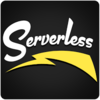 Serverless Framework 1.10.2でAWS IAM変数(${cognito-identity.amazonaws.com:sub})を使用する場合の設定
