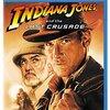 【映画】感想:映画「インディ・ジョーンズ 最後の聖戦」(1989年:アメリカ)