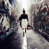 【歩行】歩幅が狭いと認知症になるリスクが上がる!?