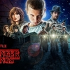 『ストレンジャー・シングス 未知の世界』シーズン1 第1章:ウィル・バイヤーズの失踪 レビュー