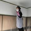 【2017年3月15日岡山県倉敷向山にてインストラクター派遣!】