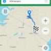 タンザニアへ! アフリカ旅行3日目@ケニア ナイロビータンザニア モシ