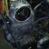 #バイク屋の日常 #ヤマハ #TW200 #エンジン焼き付き?