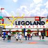 5歳児連れシンガポール旅行(5)レゴランド マレーシアへの行き方