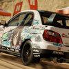 Forza Horizon 3 で公開されている痛車の様子(画像多め)