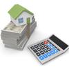 【住宅借入金等特別控除】住宅ローンを借換えした時の住宅ローン控除のやり方