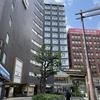 【宿泊記&レビュー】相鉄フレッサイン大阪なんば駅前:南海なんば駅から駅近(徒歩約4分)&伊丹・関西空港へのアクセスも抜群の「2019年7月に開業した相鉄ホテルマネジメント系列のホテル」
