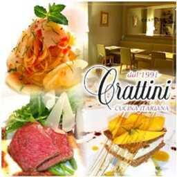 クラッティーニ(Crattini)
