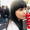 多国籍 !!! ー梨泰院地球村祭りー
