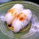寿司はえんがわ。~Engawa R0tMG ブログ~ 別館