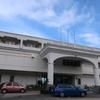 奄美大島のリゾートホテル「ティダムーン」に泊まったらレストランが最高でした!