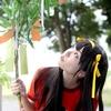 【速報】2010/7/04 東京国際レイヤーズフェスティバル in お台場