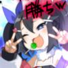 【ディスガイアRPG】★4キャラランク/育成考察