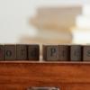 wordpressのブログカードとかamazon埋め込みプラグインクソすぎ問題