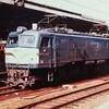 金曜日 過去鉄ネタ…1984年早春の名古屋駅