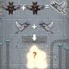 怪獣を合成させレベルアップさせ最強を目指そう!アクションファンタジーRPG!新作スマホゲームの世界怪獣戦争が配信開始!