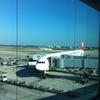 繁忙期の旅行 空港までのアクセスどうする?