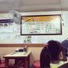 子連れ釜山② デジクッパで朝ごはん