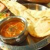 【オススメ5店】東京都その他(東京)にあるインド料理が人気のお店