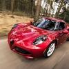 2017年にリリースされた新車とモデルチェンジを徹底検証(ホンダの新型フィットのマイナーチェンジ)