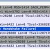 """Ubuntu 18.04にしたらcurlで""""sslv3 alert handshake failure""""エラーが出るようになった"""
