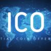 【仮想通貨 ICO】詐欺か本物か??ICO案件の見極め方まとめ!