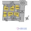 坂戸市にっさい花みず木5丁目新築戸建て建売分譲物件|北坂戸駅バス20分|愛和住販|買取・下取りOK