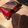 【青森市】工藤パンは色々攻めてますね。名品イギリストーストのチョコラスク。