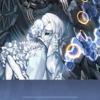 【アズレン】イベントストーリー考察:闇靄払う銀翼 編【アズールレーン】
