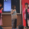 2017-08-22 豊橋記念の写真及びツイート