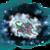FFRK ☆5魔石 キマイラブレイン攻略