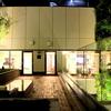 ホテル「マイステイズプレミア赤坂」ニューオープン!星空&夜景&ジムを楽しもう。約50種の美味しいビュッフェも!