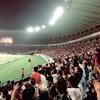 2018.8.5(日)FC東京vsヴィッセル神戸