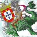 調べながらやるEuropa Universalis IV(EU4、ヨーロッパユニバーサリス4)