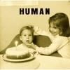 HUMAN / T-SQUARE (1993/2015 DSD64)