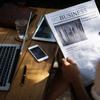【お得に売買】SBI、マネックス、楽天証券でアメリカ株購入時に手数料負けしない購入金額は?
