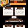 紅茶キノコで話題のコンブチャクレンズでダイエット!9日目の報告!【コンブチャクレンズ体験談!】