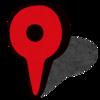 言葉が出ないほど美しい…Google Earthに新機能の3D表示やガイドツアー「Voyager」が追加!