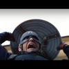 病み友コミュニティの崩壊…『ファルコン&ウィンターソルジャー』S1EP4をザックリとレビュー