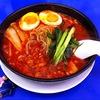 【今週のラーメン610】 来来亭 西宮広田店 (兵庫・西宮) 旨辛麺
